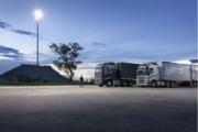 CETM pide un certificado único para el transporte ante las nuevas restricciones de movilidad