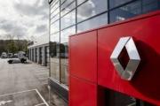 Renault Trucks vuelve a obtener la certificación Ecovadis Gold