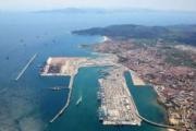 El Gobierno aprueba medidas de apoyo al empleo para el sector portuario