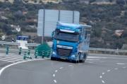 La respuesta de Fomento a los 12 puntos del Comité Nacional que eviten el paro en el transporte