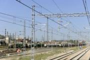 Transfesa Logistics y Slisa gestionarán la terminal de León Mercancías