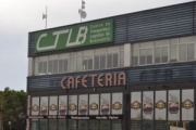 El Centro de Transportes de Benavente celebra su 25 aniversario