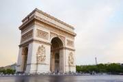 Excepción de los tiempos de conducción y descanso en Francia