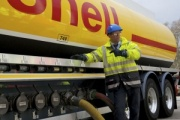 Curso CEFTRAL de obtención mercancías peligrosas en octubre