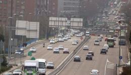El Ministerio del Interior aboga por la cooperación entre administraciones para mejorar la seguridad vial