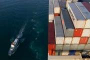 Maersk pone en marcha el despacho aduanas oceánicas digital
