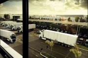 La morosidad en el transporte de mercancías por carretera se sitúa en los 83 días en enero