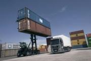 Especial Transporte Multimodal: Análisis del sector (parte III)