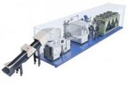 Michelin y Pyrowawe ponen en marcha una tecnología para el reciclaje