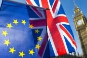 Dachser se prepara para el Brexit