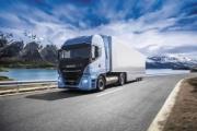 El Parlamento Europeo reconoce el papel del gas natural en la descarbonización del transporte