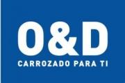 Iveco pone en marcha la web 'Carrozado para ti'