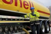Curso CEFTRAL de obtención mercancías peligrosas en mayo