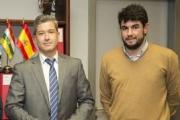 CETM La Rioja lamenta las denuncias recibidas por circular por la N-232 durante el confinamiento