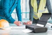 Cambia tu forma de trabajar con la solución de impresión portátil de Canon