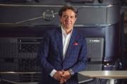Entrevista a Giovanni Bruno, director general de Volvo Trucks