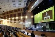 Aecoc celebra su congreso de Supply Chain