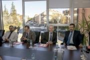 Claves del sector del transporte y la logística de vehículos en España
