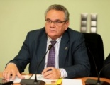 CETM presentará una propuesta a Fomento para endurecer el acceso al mercado del transporte