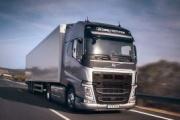 Las matriculaciones de camiones y furgonetas se desploman en 2020