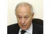 Fallece Blas Camacho, miembro del Comité Nacional de Transporte