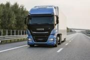 Avanzan las negociaciones entre el Comité Nacional de Transporte y Fomento