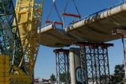 Transportes apuesta por el Fondo de Recuperación para iniciar la segunda modernización del transporte