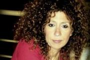 El balance de Almudena Domínguez, administradora de Ludoga