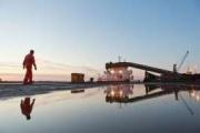 El Puerto de Huelva seguirá colaborando con Enagás