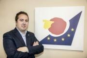El balance de Gonzaga Huertas, gerente de Travesa