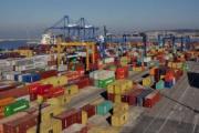 La Autoridad Portuaria de Bilbao aprueba medidas económicas por la crisis del COVID-19