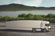 Optifuel Lab 3 de Renault Trucks: un 13% menos de consumo