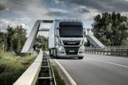 Las ayudas del Plan Renove para adquirir camiones nuevos se retrasan a septiembre