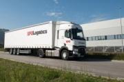 La Junta de Castilla y León selecciona a XPO Logistics para la distribución de material sanitario