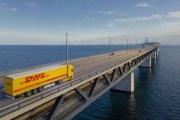 Un Brexit sin acuerdo reduciría el tráfico de camiones españoles a Reino Unido a menos de 800 al año