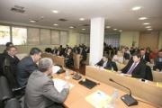 CETM analiza el nuevo ROTT y las reivindicaciones del Comité Nacional del Transporte por Carretera