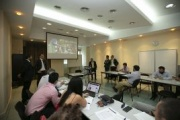 Abierto el plazo de matriculación del Master CETM-Esic