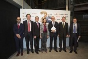 Los operadores petrolíferos se centran en la transición energética y la lucha contra el cambio climático