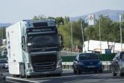 ACEX aboga por la gestión pública de la explotación de la carretera