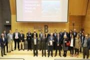 El Puerto de Bilbao consigue la Declaración Ambiental de Producto