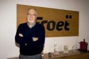 Manuel Pérezcarro y el transporte frigorífico