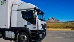 Alianza entre Acotral y Ontime para liderar la logística integral en la Península Ibérica