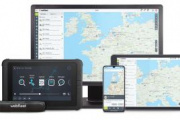 Webfleet Solutions extiende su presencia en Europa Central y del Este