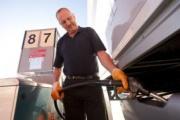 La OCDE recomienda a España que suba los impuestos al combustible para reducir el impacto ambiental