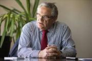 Ovidio de la Roza: Los cortes de la AP-7 en Cataluña y la globalización del daño ¿Quiénes son los responsables?