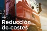 Bridgestone y Webfleet Solutions ayudan a reducir los costes de transporte