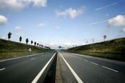 Arranca la campaña de seguridad para conductores de camión de Autopistas