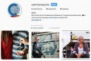 La CETM cuenta ya con perfil de Instagram