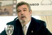 """Fernando J. Cascales: """"costes de transporte y competencia"""""""