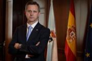 El transporte gallego se reúne con el delegado del Gobierno para conseguir descuentos en la AP-9